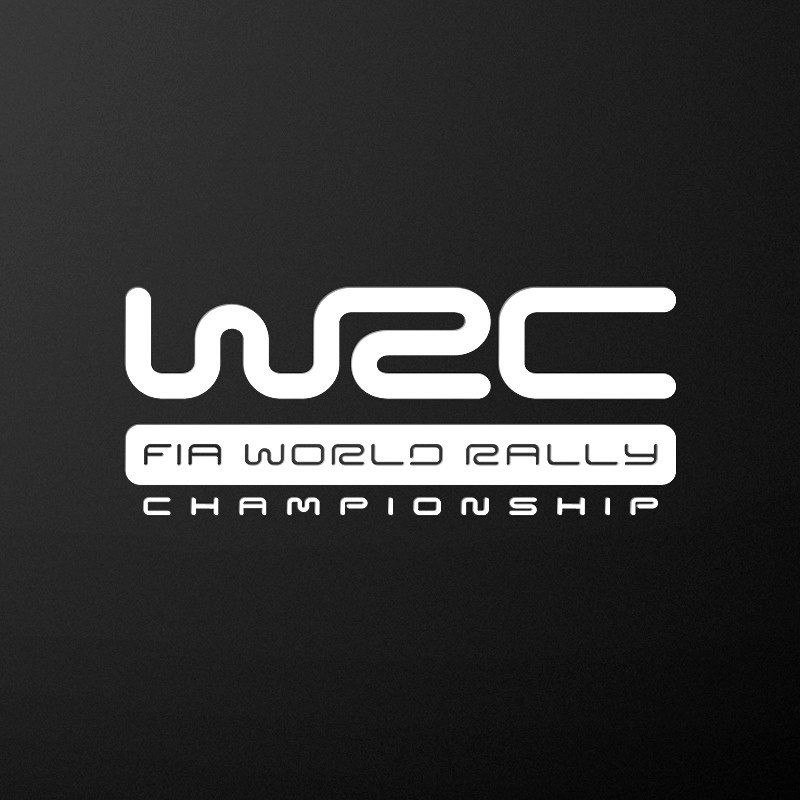 Erreà Sport becomes the new official supplier to the WRC - FIA World Rally Championship