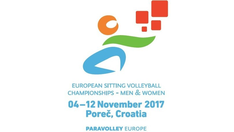Sitting Volleyball: Italy