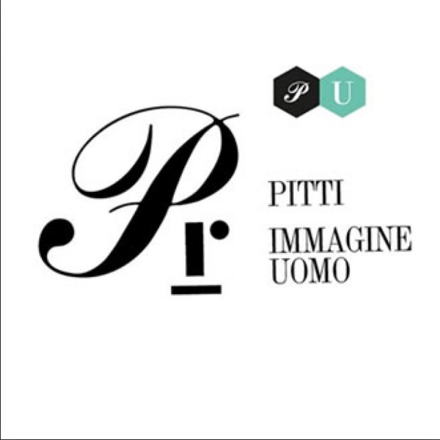 This year Erreà Republic will once again be present with its own brand at Pitti Uomo!