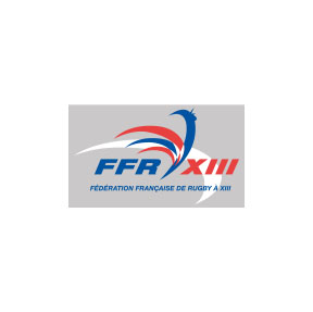 FED. FRANCAISE RUGBY XIII - ARBITRES
