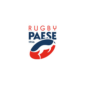 ASD RUGBY PAESE
